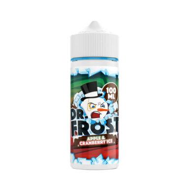 apple&cranberry-ice-dr-fog-