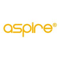 Aspire Pods