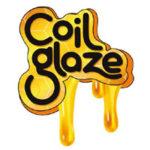 coil-glaze-logo