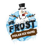 dr-frost-logo