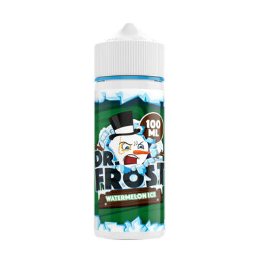 dr-frost-watermelon-ice-dr-
