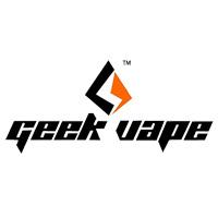 Geekvape Kit