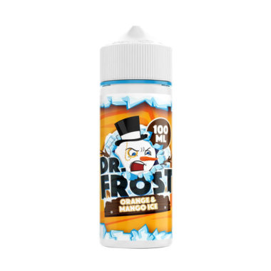 orange-mango-ice-dr-frost-1