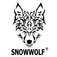 Snowwolf Pods