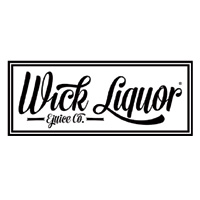 Wick Liquor Salts