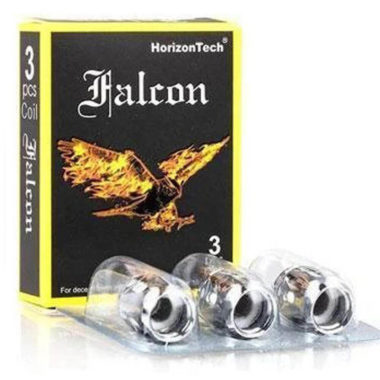 Horizontech falcon M2