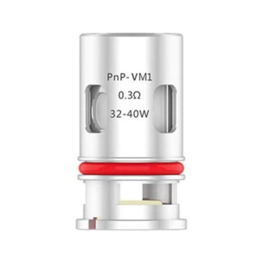 Pnp-VM1 Coil by VOOPOO