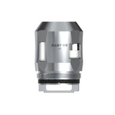 TFV Mini V2 - A3 Coils by Smok