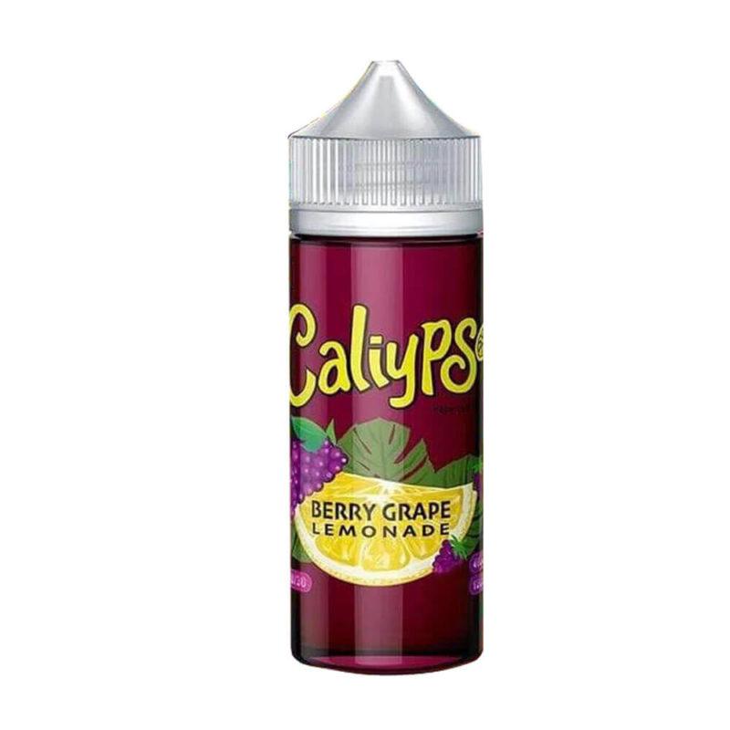 caliypso-berry-grapes-lemon