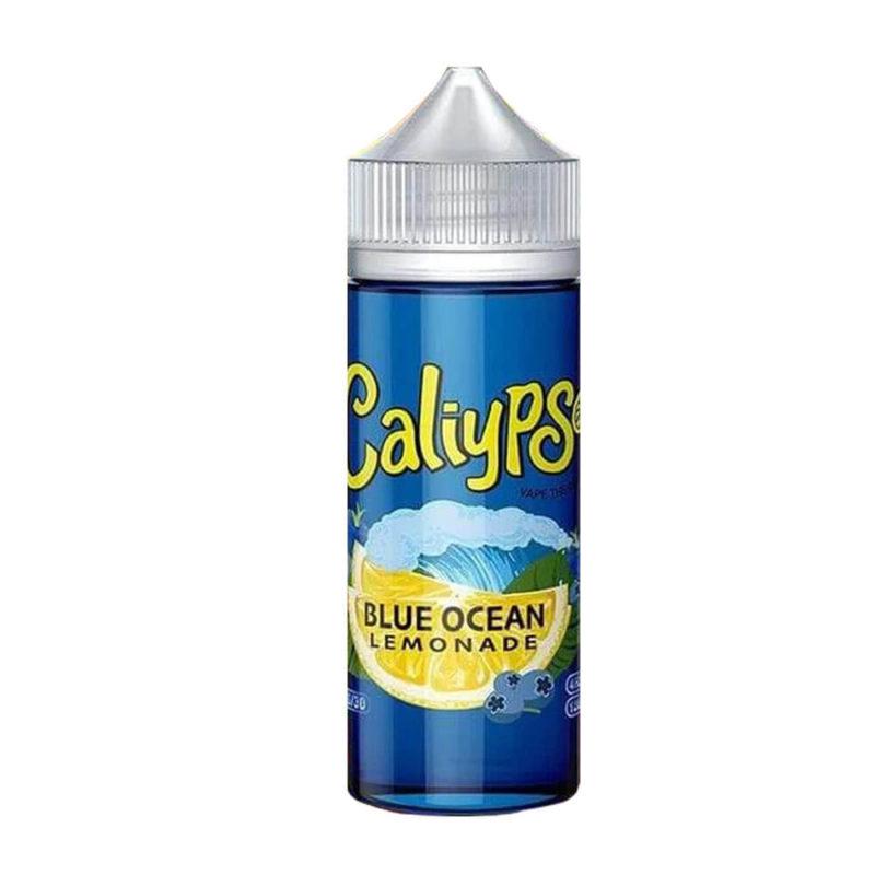 caliypso-blue-ocean-lemonade
