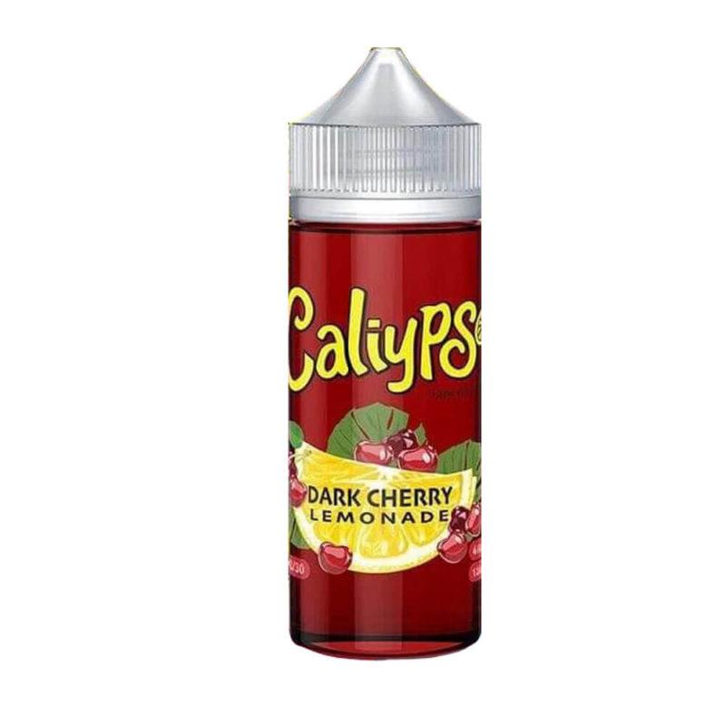 caliypso-dark-cherrry-lemon