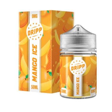 mango-ice-50-ml