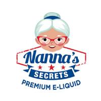 Nanna's Secret