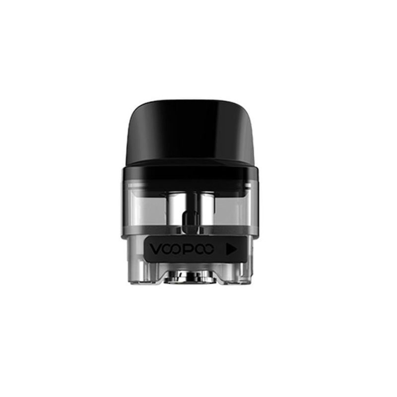 Vinci Air 4ml Replacment Pods by Voopoo