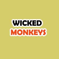 Wicked Monkeys