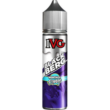 blackberg-50ml-eliquid-shortfills-by-ivg-menthol