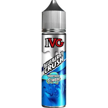 blueberry-crush-50ml-eliquid-shortfills-by-i-vg-menthol