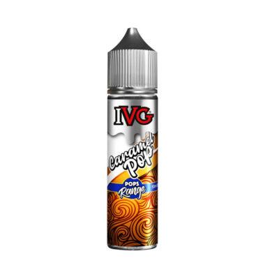 caramel-pops-ivg-shortfill
