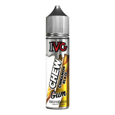 cinnamon-blaze-50ml-eliquid-shortfills-by-I-VG-Chew-Gum