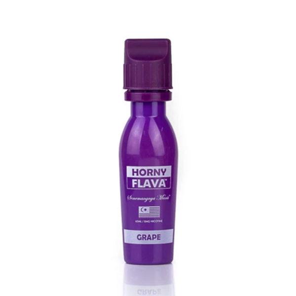 grape-55ml-eliquid-shortfills-by-horny-flava