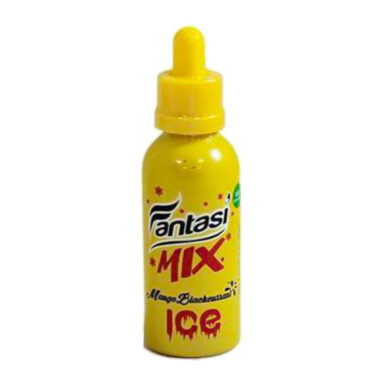 mango-blackcurrant-ice-50ml-eliquid-shortfill-by-fantasi