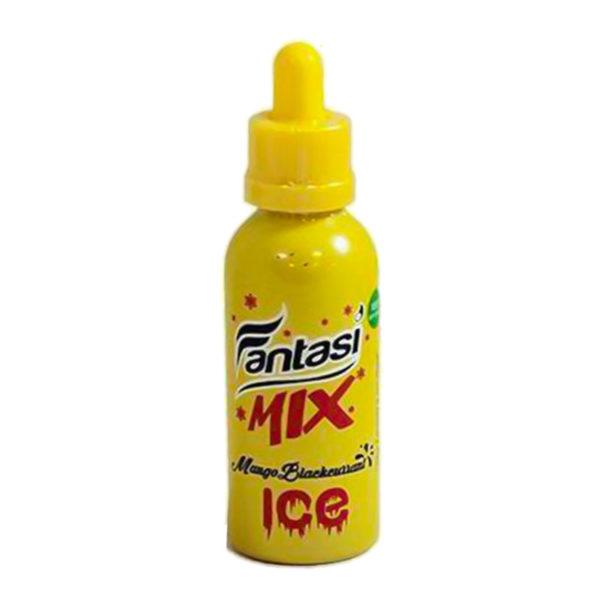mango-blackcurrant-ice-50ml-eliquid-shortfill-by-fantasi