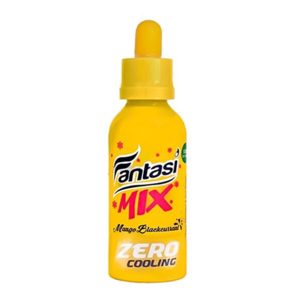 mango-blackcurrant-zero-cooling-50ml-eliquid-shortfill-bottle-by-fantasi