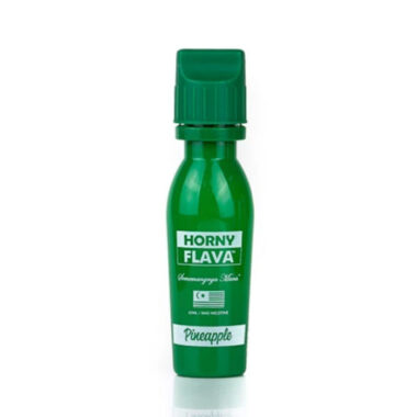 pineapple-55ml-eliquid-shortfills-by-horny-flava