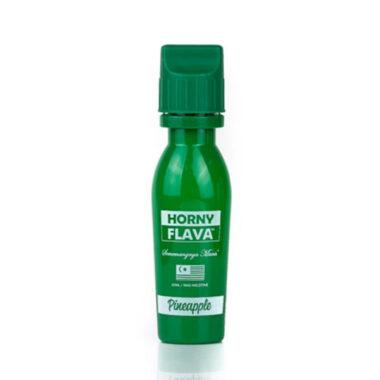 pineapple-55ml-eliquid-shortfills-by-horny-flava