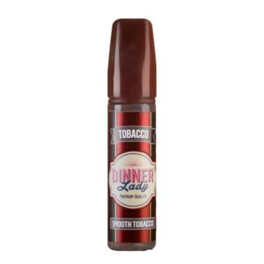 smooth-tobacco-50ml-eliquid-shortfills-by-dinner-lady-tobacco