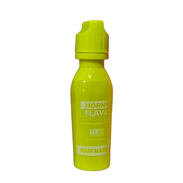 sour-mango-55ml-eliquid-shortfills-by-horny-flava