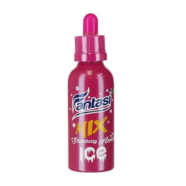 strawberry-apple-ice-50ml-eliquid-shortfill-by-fantasi