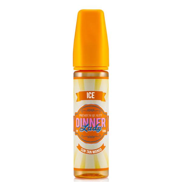 sun-tan-mango-ice-50ml-eliquid-shortfills-by-dinner-lady-Ice