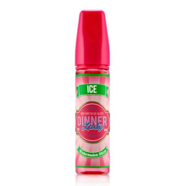watermelon-slices-ice-50ml-eliquid-shortfills-by-dinner-lady-Ice