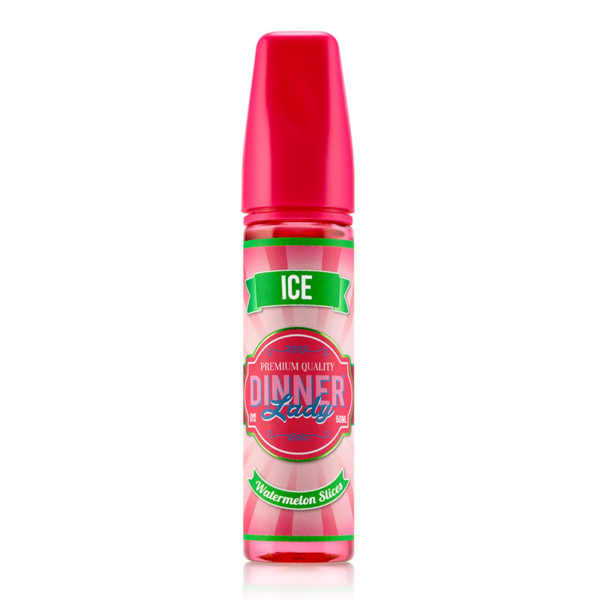 watermelon-slices-ice-50ml-eliquid-shortfills-by-dinner-lady-Ice