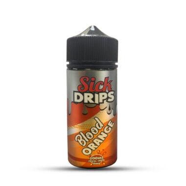 blood-orange-sick-drip