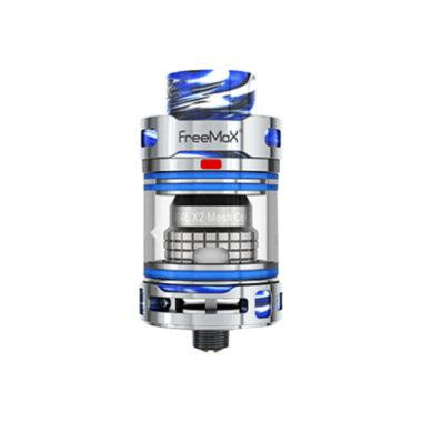 freemax-luke-3-tank