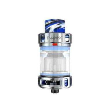 freemax-mpro2-tank