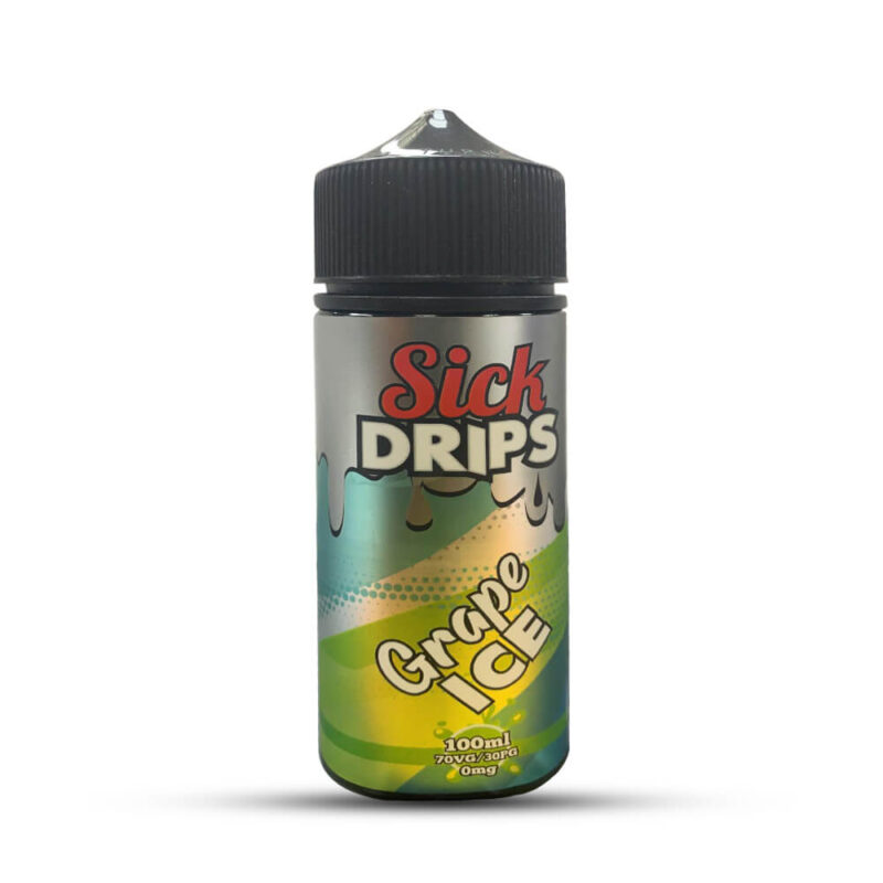 grape-ice-sick-drips