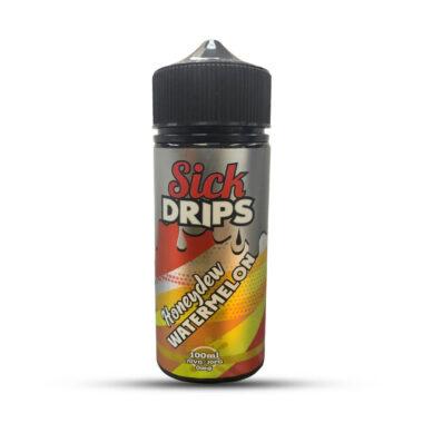 honeydew-watermelon-sick-drips