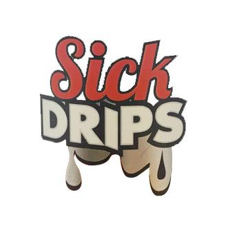 Sick Drips