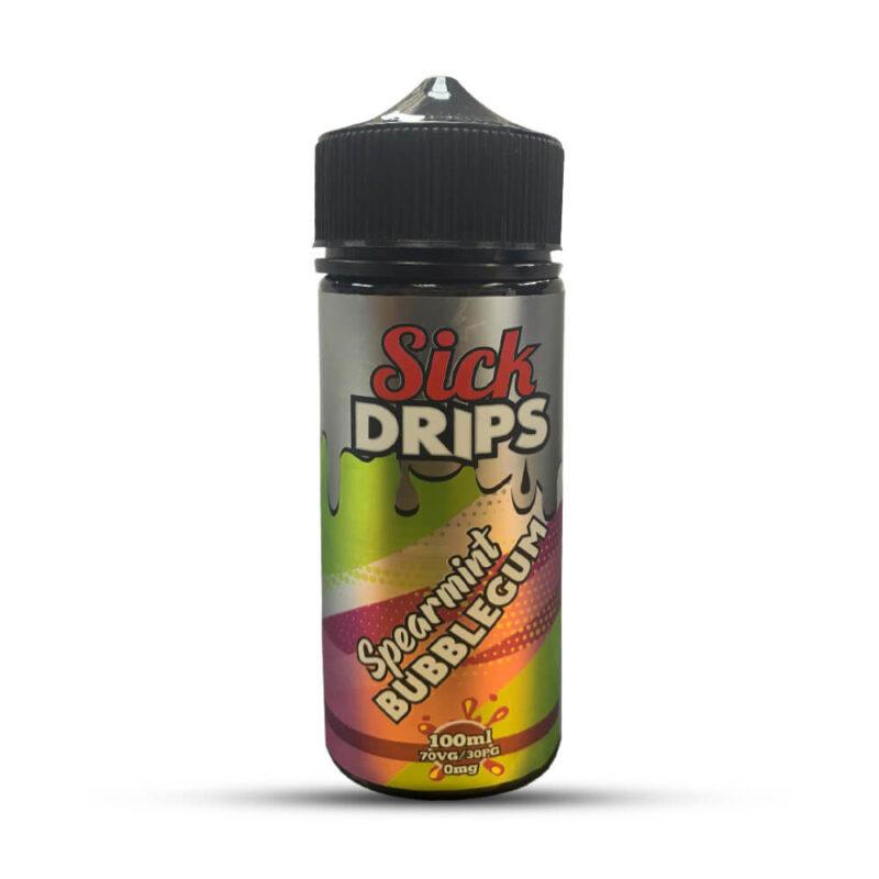 spearmint-bubblegum-sick-drip
