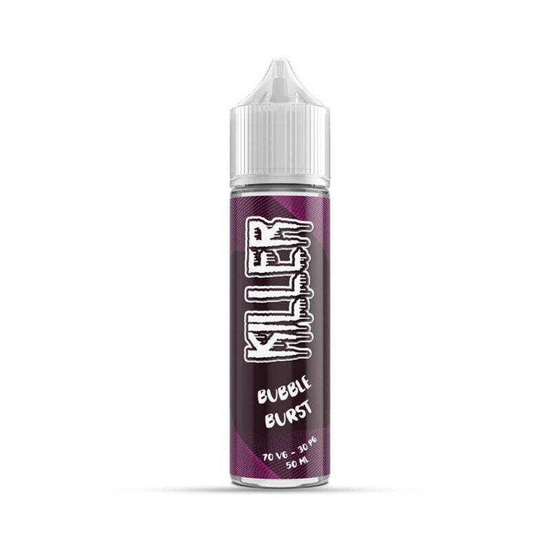 bubble-brust-killer-50ml