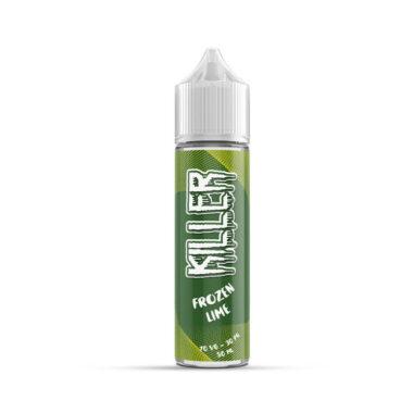 frozen-lime-killer-eliquid-
