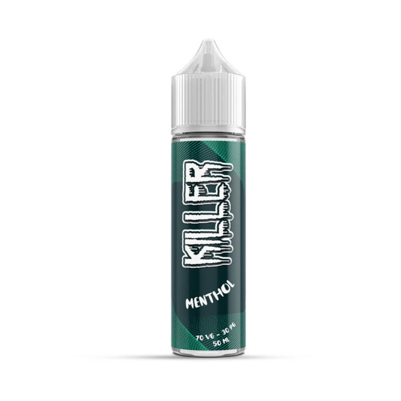 menthol-killer-eliquid-50ml
