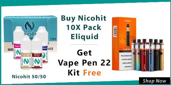 nicohit-eliquid-offer