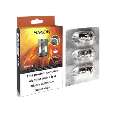 smok-mini-v2-s1-coil