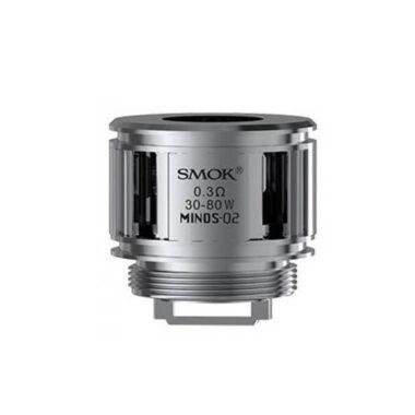 smok-minos-q2-coil