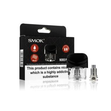 smok-nord-coils