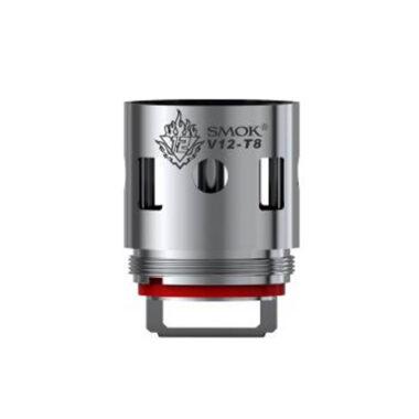 smok-v12-T8-coil